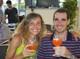 happy-hour-17-agosto-12-hotel-trieste-lignano-02