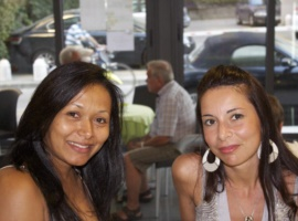 happy-hour-17-agosto-12-hotel-trieste-lignano-12