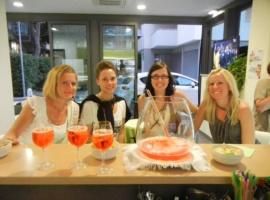 happy-hour-al-hotel-trieste-mare-lignano-09