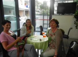 happy-hour-al-hotel-trieste-mare-lignano-12