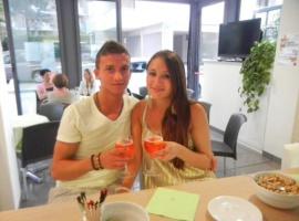 happy-hour-al-hotel-trieste-mare-lignano-13