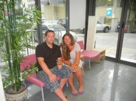 happy-hour-al-hotel-trieste-mare-lignano-16