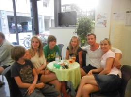 happy-hour-al-hotel-trieste-mare-lignano-19
