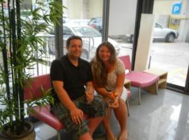happy-hour-al-hotel-trieste-mare-lignano-23