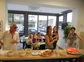happy-hour-al-hotel-trieste-mare-lignano-27